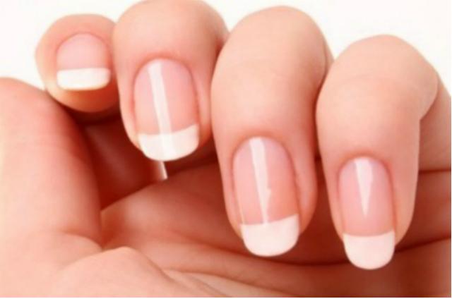 francesa laca uñas esmalte pintauñas mavala essie opi nail nailart