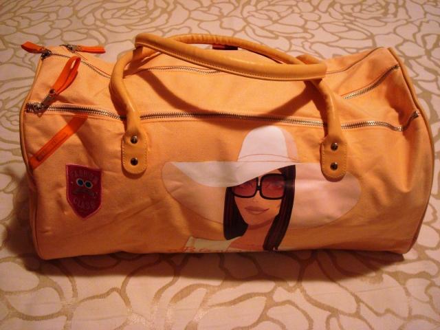 maleta, viajes. equipaje