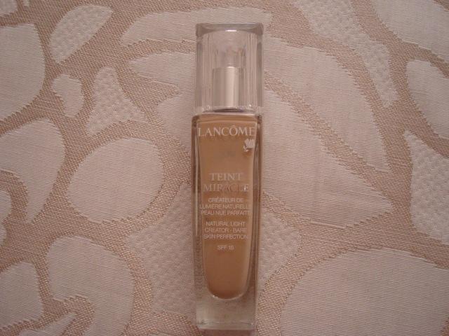 base de maquillaje, foundation, maquillaje alta cosmética, maquillaje natural