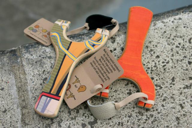 juguetes artesanales, toys handmade