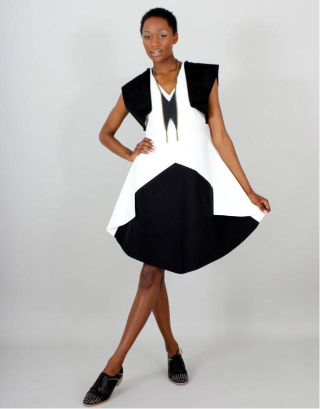 vestido femenino, moda, tienda online, página web, moda online