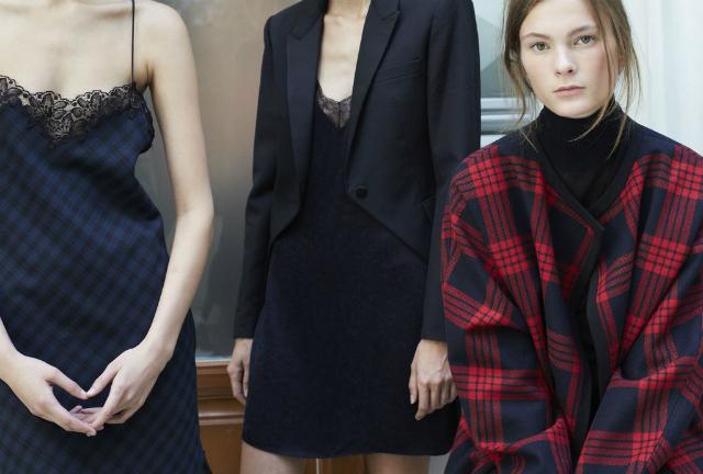 colección moda otoño 2013,abrigos, chaquetas, vestido lencero, moda española, amancio ortega, looks, outfits