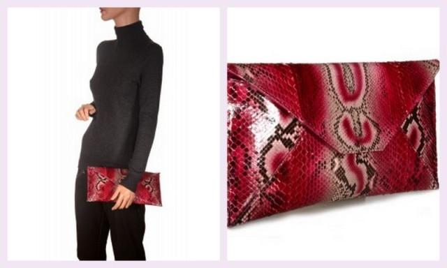 bolso de fiesta, bolso de coctail, cartera de ceremonia, bolso de boda