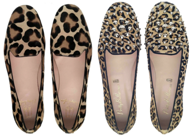 calzado 2013, bailarinas, mocasines, zapatos planos, zapatos de mujer, sleepers,