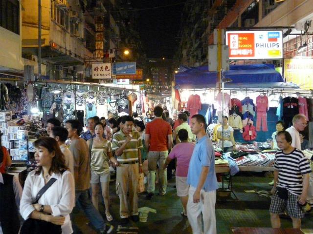 imitaciones, falsificaciones, china, moda, brands, marcas lowcost, mercadillo, regateo, viaje de novios