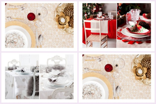 decoración navideña,arbol de navidad, bolas, estrellas, regalos de navidad, galletas de navidad, comida de navidad, pijamas