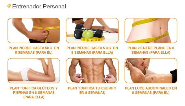 gimnasio online, gimnasio en casa, gimnasio a distancia, ictiva, deporte en casa, pesas, tonificación, yoga, gimnasia embarazadas