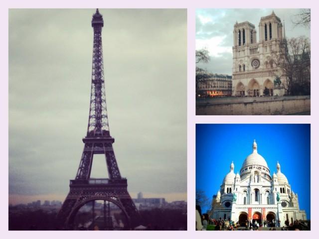 monumentos paris, visitas paris, viaje a paris, paris en tres dias, moda paris, diseño paris, montmartre, barrios paris, alojamiento paris, souvenirs paris, recuerdos compras paris, pasteleria francesa, moulin rouge, montmartre, torre eiffel, sacre coeur, barrio latino