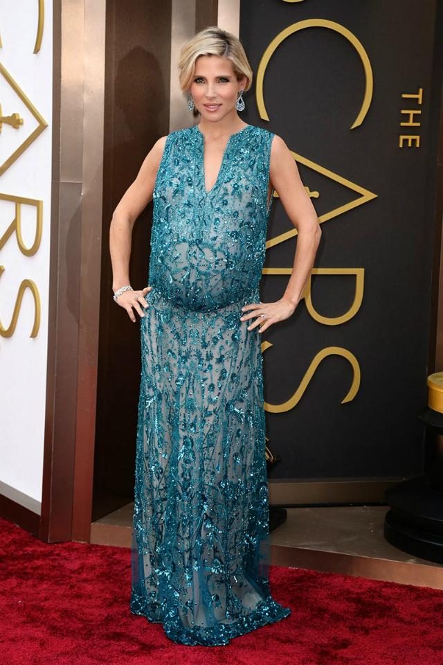 Embarazadas De Fiesta Venus Y Su Espejo