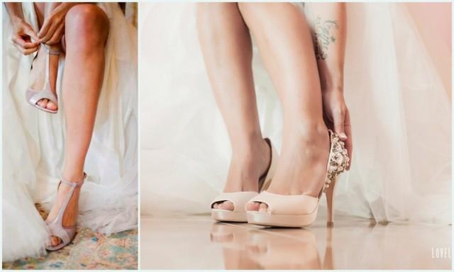 sandalias nude, zapatos básicos, salones básicos, fondo de armario, zapatos de boda, zapatos de fiesta, zapatos de diario, zapatos de noche, zapatos de día, calzado de diario, calzado de fiesta, zapatos de charol, color maquillaje, color crema, color carne, zapatos visón, novias nude