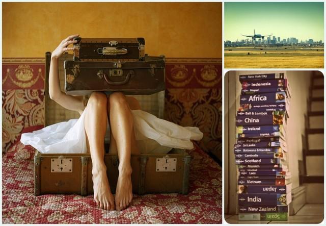 vacaciones 2014, verano, agosto, planes de vacaciones, relax, destino, hoteles, lista de viajes, menu de verano, comida de verano, playa, piscina, sol