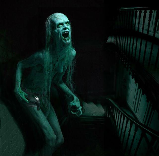 noche de las animas, noche de los muertos, espiritus, miedo, terror, disfraz, novia cadaver, zombie, calabaza, bruja, fiesta, cena, cementerio, don juan tenorio, tumba
