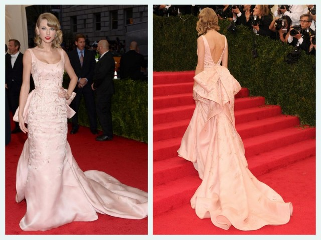 diseñadores, modistos, trajes de fiesta, vestidos de novia, inspiración ceremonia, entrega de premios famosas, celebrities de gala, vestidos de gala, vestidos de noche, famosas mas guapas, vestidos de princesa, vestidos sirena