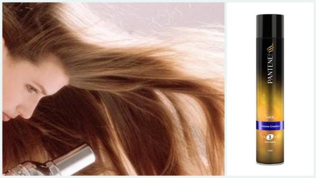 cardado,pelo con volumen, cabello capeado, melena capeada, pelo liso y lacio, volumen en la coronilla, melena, peinado de boda