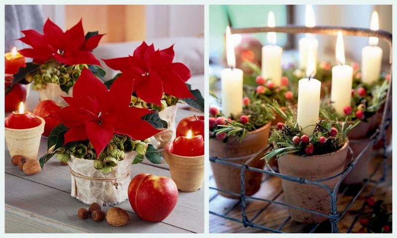 Detalles para regalar en la cena de navidad venus y su for Detalles de navidad