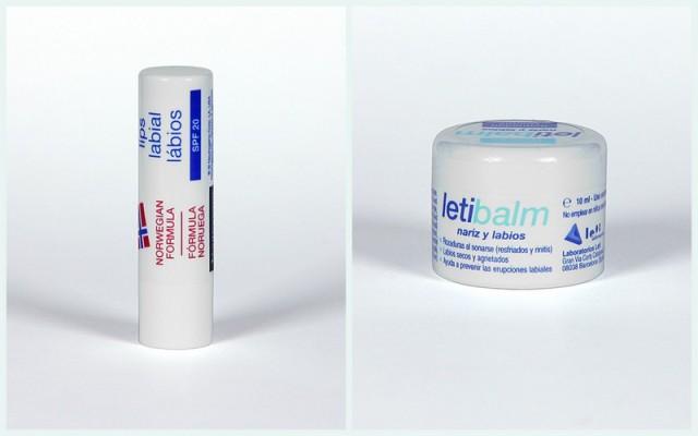 crema piel seca, crema hidratante, sequedad, piel en invierno, crema untuosa, crema milagrosa, antiarrugas, antiestrías, labios agrietados, labios cortados