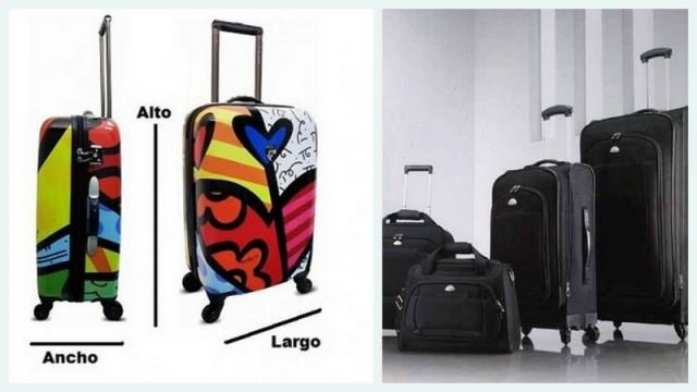 avion, viaje, turismo, cabina, viajar low cost, ryanair, puente, fin de semana romántico, vacaciones, holidays, equipaje, mano, mochila, bolsa, calzado, otoño,