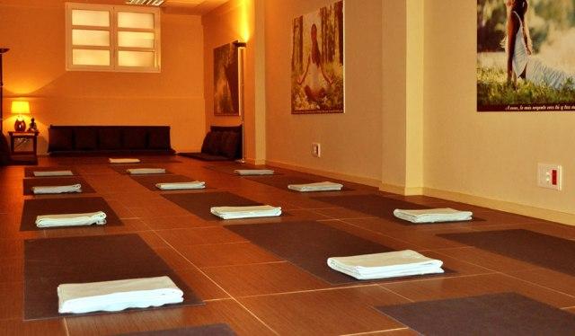 centros de belleza, bienestar cuerpo mente, masajes, belleza, tratamiento facial, peeling, hidratación, massada, yoga, pilates, relajación, bebes, embarazadas, psicologia, coaching, pnl