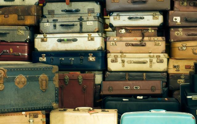 nueva york, boston, chicago, washington, viaje, vacaciones, tour, novios, ruta 66, san francisco, las vegas, cañon, colorado, yosemite, hoteles, maleta, equipaje,